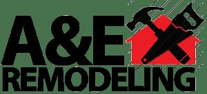 A&E REMODELING, Morris County NJ