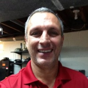 Angelo Romano - Handyman in NJ