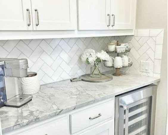 Tile Backsplash Installation and Repairs for homeowners in Northern New Jersey