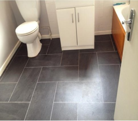 Tile Installation and Repairs for homeowners in Northern New Jersey